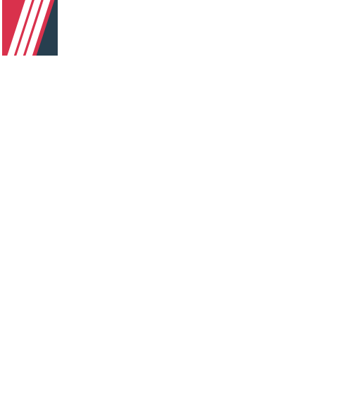 Shake Siding by American Original Siding