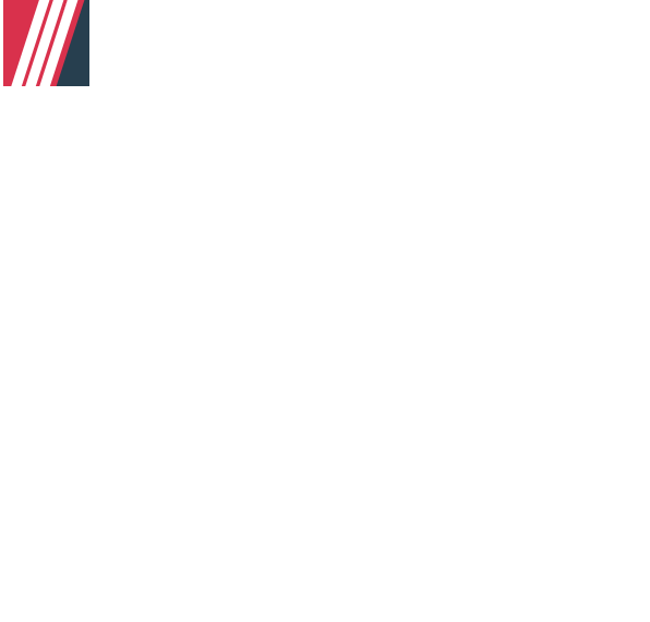 Scallop Siding By American Original Siding